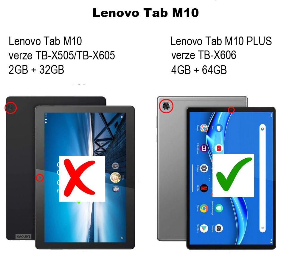 titulní obr-Lenovo tab M10 plus_1