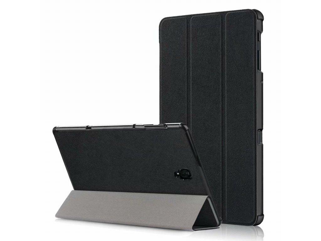 5fb31b4bbde LUXUSNÍ POUZDRO Samsung Galaxy Tab A 10