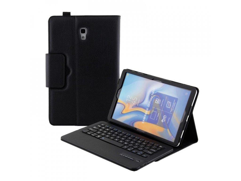 Zesílené pouzdro na Samsung Galaxy tab A 10 654981d0229