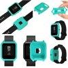 Xiaomi watch bip 2