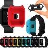 Xiaomi watch bip 1