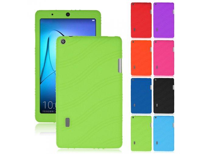 Huawei Mediapad T3 silicon 1