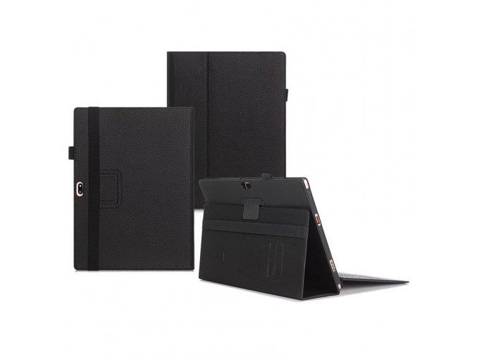 Lenovo IdeaPad Miix 700 4