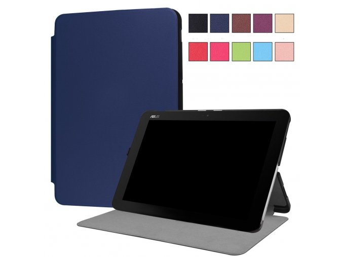 Pouzdro na ASUS TRANSFORMER MINI T102HA 1