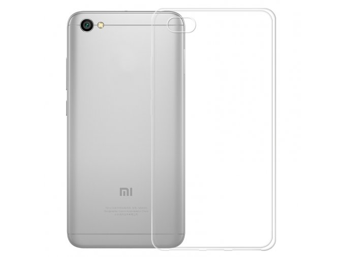 xiaomi redmi note 5A 3
