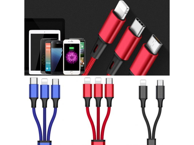 USB 3v1 obycejny 1