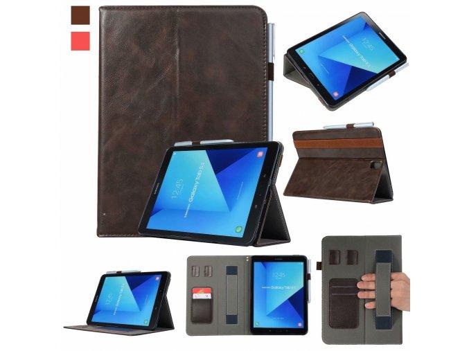 Samsung Galaxy Tab S4 10.5 5