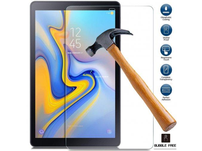 Samsung Galaxy Tab A 10.5 T590 38