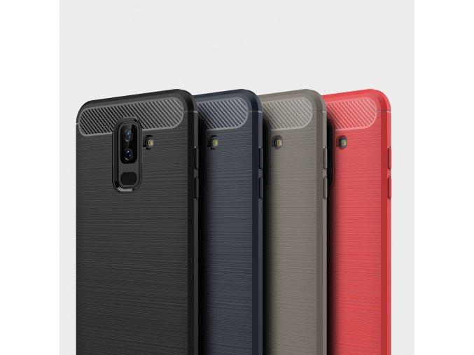 Samsung Galaxy A6 2018 2