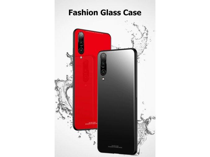 Samsung Galaxy A7 2018 A750 23