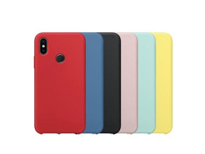 Xiaomi Mi mix S2 19