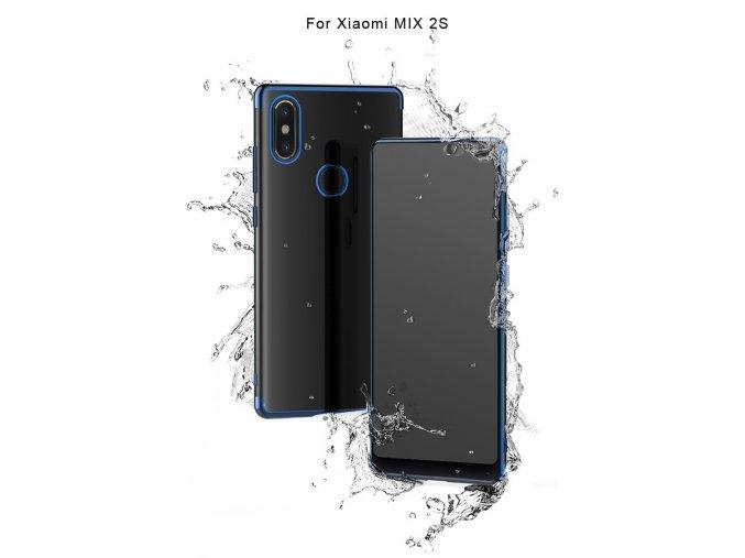 Lux Xiaomi Mi mix S2 15