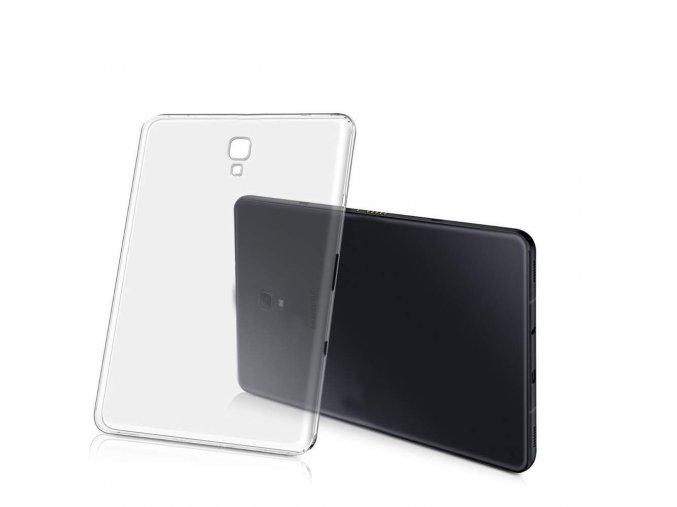 Samsung Galaxy Tab A 10.5 T590 silikon 1a