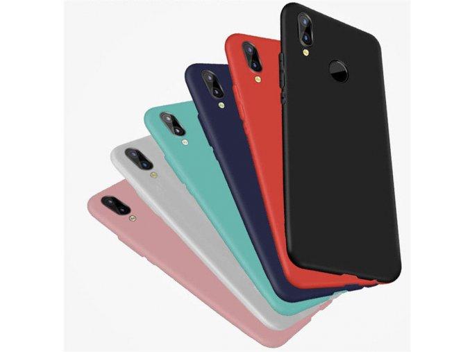 obal na Huawei p smart 2019 20