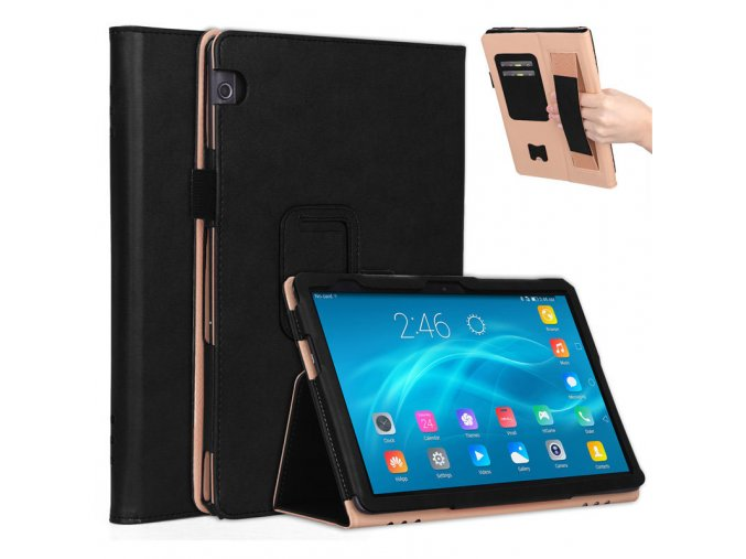 Obal na tablet Huawei T5 13