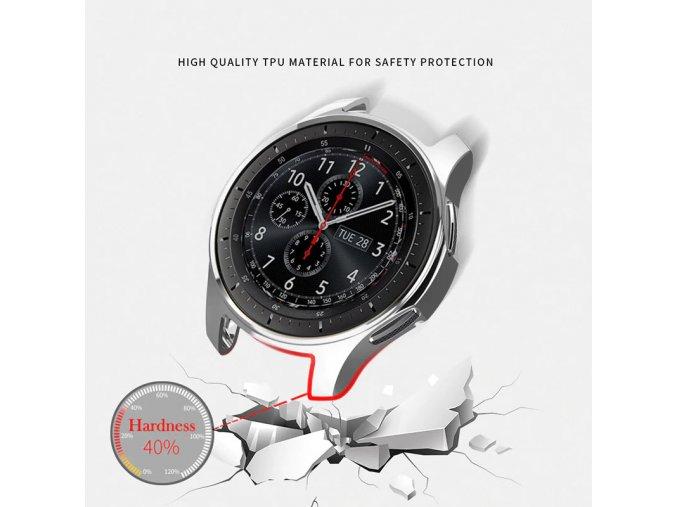 Samsung galaxy watch typ3 1
