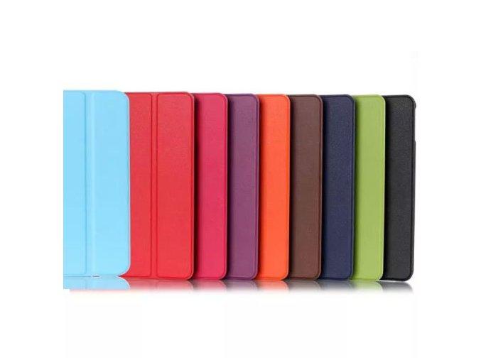 LUXUSNÍ POUZDRO Samsung Galaxy Tab A 9.7