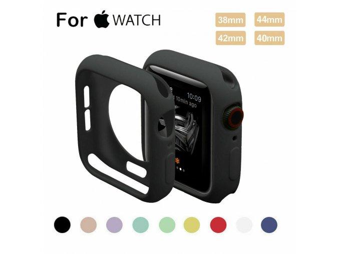 Apple watch obal 1