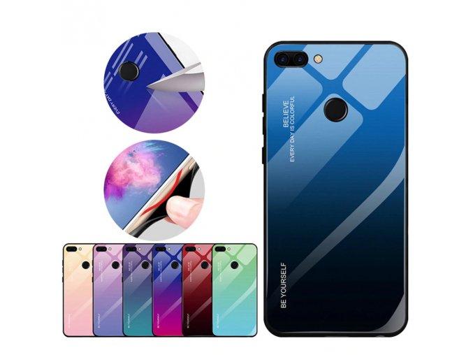 Xiaomi MI 8 lite 6