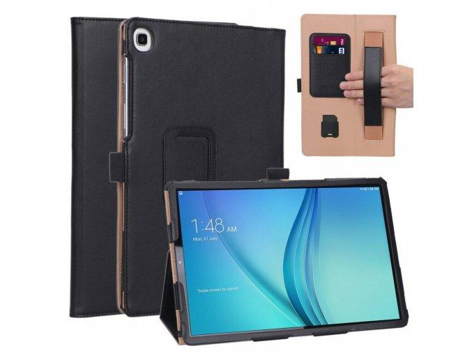 Samsung Galaxy Tab S5e 10.5 2019 SM T720 0
