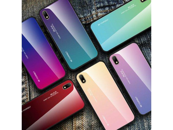 Huawei Y5 2019 1