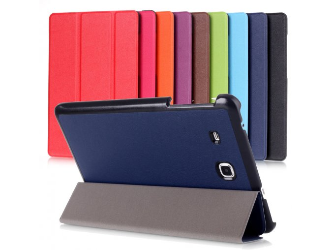 LUXUSNÍ POUZDRO Samsung Galaxy Tab A 7