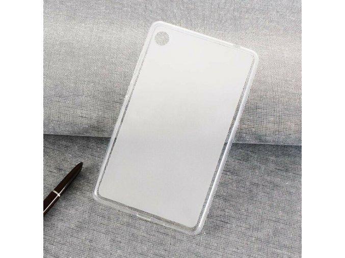 silikonový obal na lenov tab m7 1