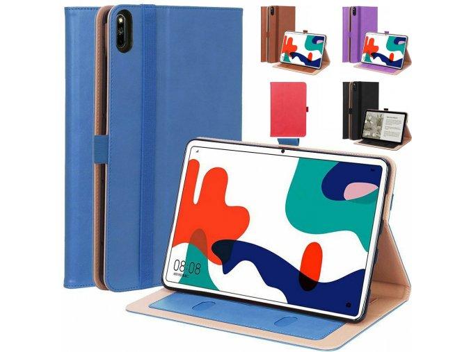 obal na Huawei MatePad 10 4 a 00