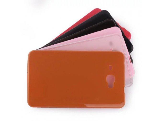 Kryt SAMSUNG Galaxy Tab A 7 1