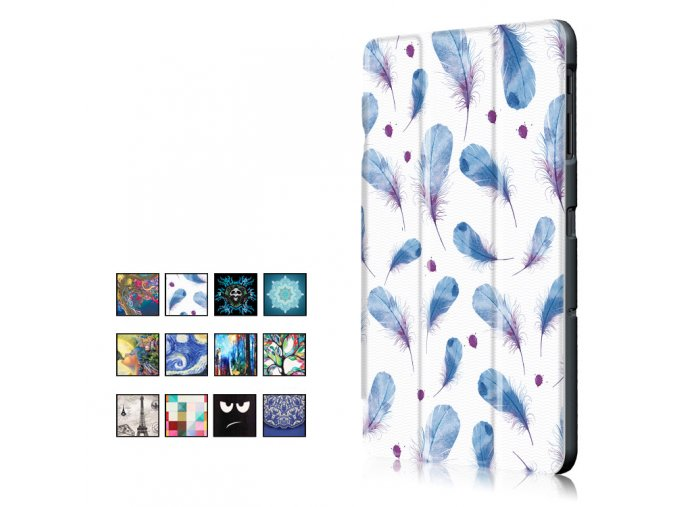 Samsung Galaxy Tab S3 18