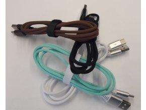 USB kabel typ C 0