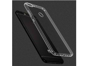 Huawei p smart 6