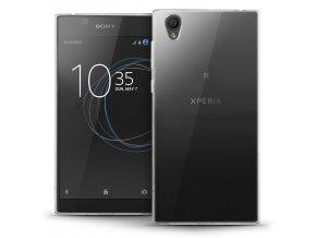 Sony Xperia L1 1