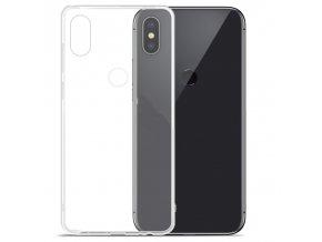 Xiaomi redmi note 5 clear 1