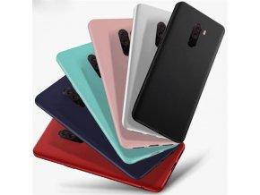 Xiaomi Pocophone F1 obal 1