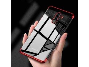 Xiaomi Pocophone F1 obal 15
