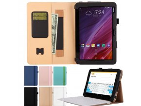 ASUS Transformer Book Mini T103HAF 1
