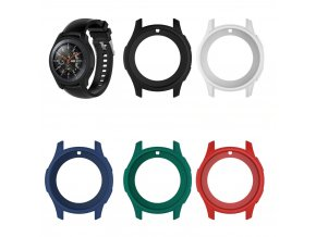 Samsung galaxy watch typ2 1