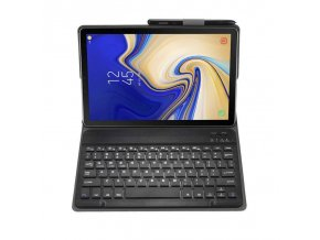 Samsung Galaxy Tab A 10.1 SM T510 klavesnice 1