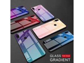 Xiaomi Redmi 7 3