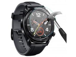 Huawei Watch GT tvrzené sklo 2