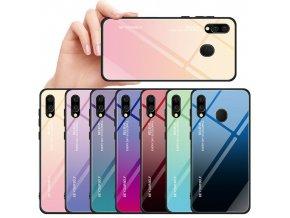 Samsung galaxy A20e 0