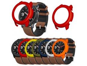 obal na hodinky Xiaomi Amazfit GTR 14