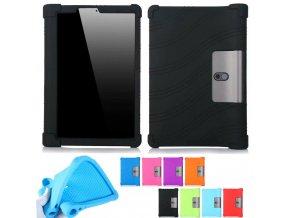 obal na Lenovo Yoga Tab 5 YT X705 1