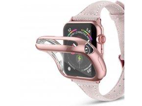 Kryt na hodinky apple watch serie5 3