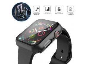 Luxusní obal na Apple watch hl