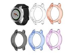 kryt na hodinky Garmin vívoactive 4S 1