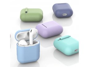 AirPods 42