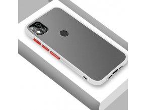 obal na Xiaomi Redmi 9C 38