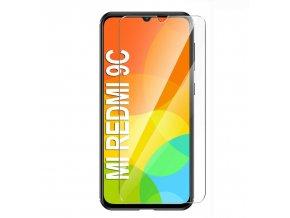 tvrzené sklo na mobil xiaomi redmi 9C 1